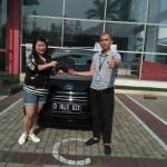 DO 1 Sales Marketing Mobil Dealer Daihatsu Deni