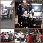 DO 2 Sales Marketing Mobil Dealer Daihatsu Destri