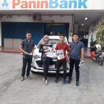 DO 3 Sales Marketing Mobil Dealer Daihatsu Destri