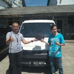 DO 6 Sales Marketing Mobil Dealer Daihatsu Deni