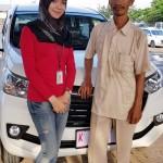 DO 6 Sales Marketing Mobil Dealer Daihatsu Destri