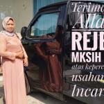 DO 8 Sales Marketing Mobil Dealer Daihatsu Destri