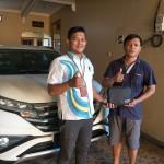 DO Sales Marketing Mobil Dealer Daihatsu Fatra Ichsan (10)