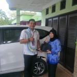 DO Sales Marketing Mobil Dealer Daihatsu Fatra Ichsan (16)