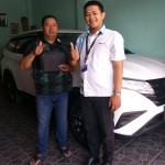 DO Sales Marketing Mobil Dealer Daihatsu Fatra Ichsan (18)