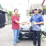 DO Sales Marketing Mobil Dealer Daihatsu Harry (2)