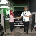DO Sales Marketing Mobil Dealer Daihatsu Harry (4)