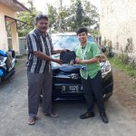 DO Sales Marketing Mobil Dealer Daihatsu Sandra (1)