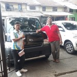 DO Sales Marketing Mobil Dealer Daihatsu Sandra (2)