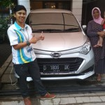 DO Sales Marketing Mobil Dealer Daihatsu Sandra (3)