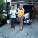 DO Sales Marketing Mobil Dealer Daihatsu Sandra (4)