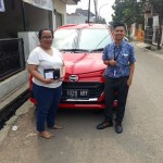 DO Sales Marketing Mobil Dealer Daihatsu Sandra (6)