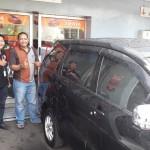 DO Sales Marketing Mobil Dealer Toyota Nuzul (12)