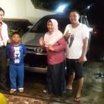 DO Sales Marketing Mobil Dealer Toyota Nuzul (9)