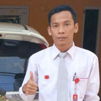 Sales Marketing Dealer Mobil Honda Semarang