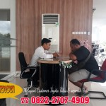 DO Sales Marketing Mobil Dealer Toyota Lutfan (1)