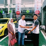 DO Sales Marketing Mobil Dealer Toyota Lutfan (11)
