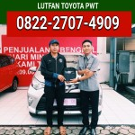 DO Sales Marketing Mobil Dealer Toyota Lutfan (12)
