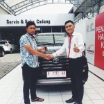 DO Sales Marketing Mobil Dealer Toyota Lutfan (14)