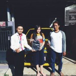 DO Sales Marketing Mobil Dealer Toyota Lutfan (15)