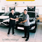 DO Sales Marketing Mobil Dealer Toyota Lutfan (2)