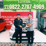 DO Sales Marketing Mobil Dealer Toyota Lutfan (3)