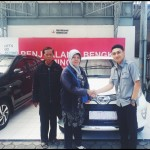 DO Sales Marketing Mobil Dealer Toyota Lutfan (5)