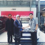 DO Sales Marketing Mobil Dealer Toyota Lutfan (6)