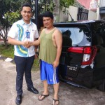 Foto-Penyerahan-Unit-21-Sales-Marketing-Mobil-Daihatsu-Yosa