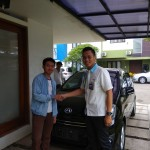 Foto-Penyerahan-Unit-4-Sales-Marketing-Mobil-Dealer-Daihatsu-Yosa