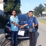 Do 1 Sales Marketing Mobil Dealer Daihatsu Basori