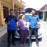 Do 5 Sales Marketing Mobil Dealer Daihatsu Basori