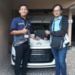 Do 6 Sales Marketing Mobil Dealer Daihatsu Basori