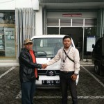 DO Sales Marketing Mobil Dealer Suzuki Deden (2)