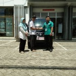 DO Sales Marketing Mobil Dealer Suzuki Deden (5)