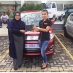 Do Sales Marketing Mobil Dealer Suzuki Thesa (1)