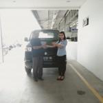 Do Sales Marketing Mobil Dealer Suzuki Thesa (2)