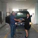 Do Sales Marketing Mobil Dealer Suzuki Thesa (3)