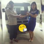 Do Sales Marketing Mobil Dealer Suzuki Thesa (4)