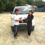 Do Sales Marketing Mobil Dealer Suzuki Thesa (6)