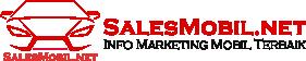 Info Promo Harga & Kredit - Rekomendasi Sales terbaik