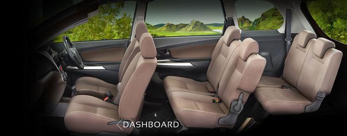 great-new-xenia-interior-1