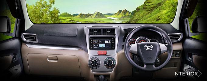 great-new-xenia-interior-2