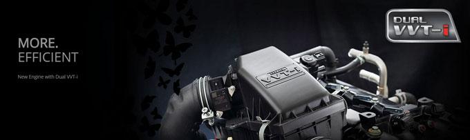 great-new-xenia-mesin