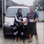DO 10 Sales Marketing Mobil Dealer Daihatsu Destri