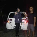 DO 4 Sales Marketing Mobil Dealer Daihatsu Destri