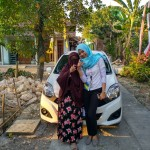 DO 5 Sales Marketing Mobil Dealer Daihatsu Destri