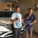 DO Sales Marketing Mobil Dealer Daihatsu Fatra Ichsan (10)