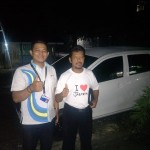 DO Sales Marketing Mobil Dealer Daihatsu Fatra Ichsan (12)