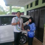 DO Sales Marketing Mobil Dealer Daihatsu Fatra Ichsan (16)